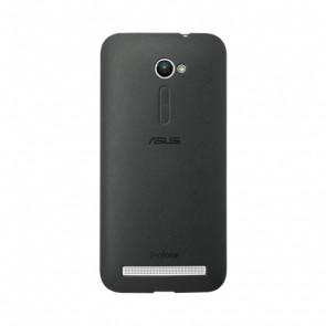Калъф ASUS Bumper Case ZE500CL Black