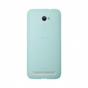 Калъф ASUS Bumper Case ZE500CL Blue
