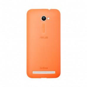 Калъф ASUS Bumper Case ZE500CL Orange