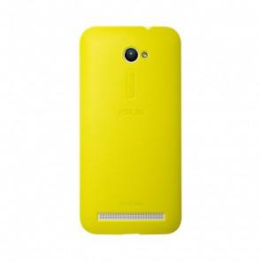 Калъф ASUS Bumper Case ZE500CL Yellow