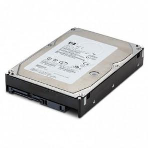 Диск HP 500GB, SATA 6Gb/s 7200 Hard Drive
