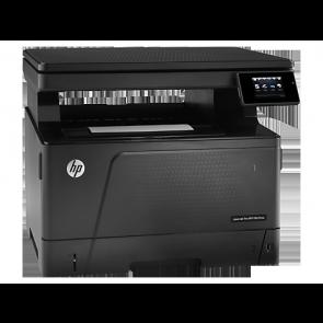 Мултифункционален лазерен принтер HP LaserJet Pro M435nw Multifunction Printer