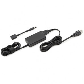 Адаптер HP 45W Smart AC Adapter
