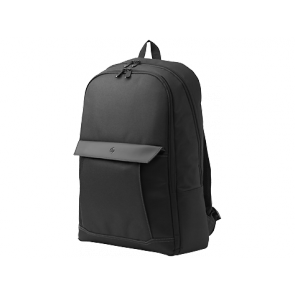 "Раница HP 43,94 cm (17.3"") Prelude Backpack (12 pack)"