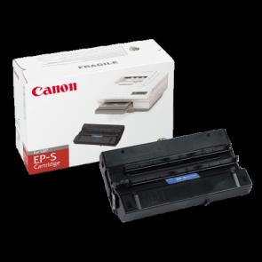 Консуматив Canon EP-S Toner