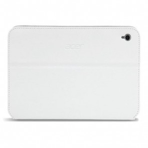 Калъф ACER White Portfolio Case for ICONIA B1-710