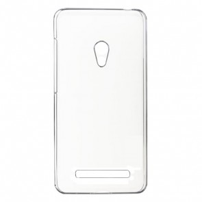 Калъф ASUS ZenFone 5 Clear Case