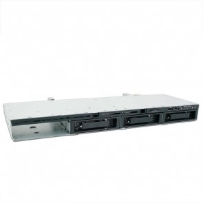 HP DL1U 4 Drive Cage Kit