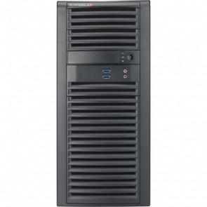 SM CSE-732D3-1200B BLACK DSKTP
