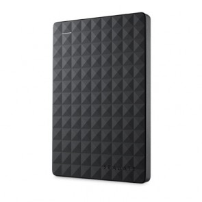 Външен диск SEAGATE Expansion Portable 2TB, USB 3.0