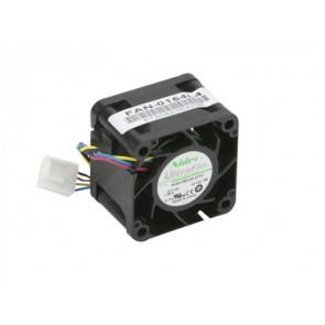 Вентилатор Supermicro FAN-0154L4