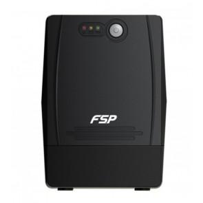 UPS устройство FORTRON FP2000