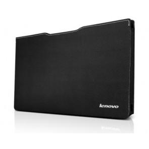 Калъф Lenovo Yoga 11S Slot-In Case-WW  /888015160/