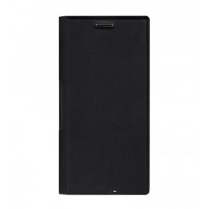 Калъф FLIP COVER LUMIA 735 BLACK