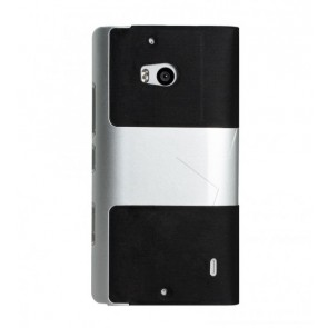 Калъф FLIP COVER LUMIA 930 BLACK