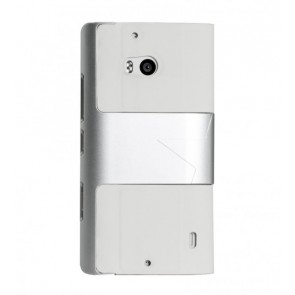 Калъф FLIP COVER LUMIA 930 WHITE