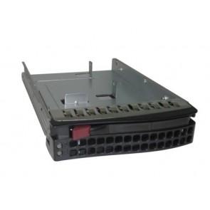 Адаптор за твърд диск Supermicro MCP-220-00043-0N