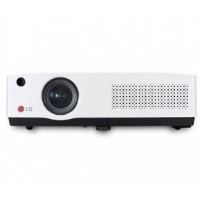 Проектор LG LCD PROJECTOR BD460