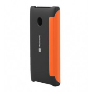 Калъф Microsoft Flip Cover LUMIA 532/435 Orange