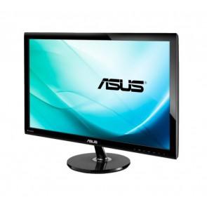"""Монитор ASUS VS278H 1MS/FHD/HDMI, 27"""""""