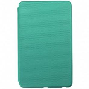 Калъф ASUS Travel Cover for Nexus 7 GREEN