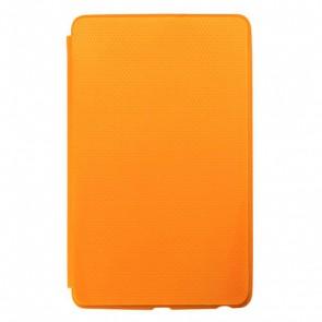 Калъф ASUS Travel Cover for Nexus 7