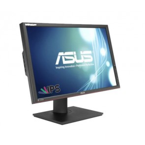 Монитор ASUS PA248Q IPS PROFESSION, 24""