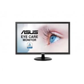 "Монитор ASUS VP228DE, 21.5"""