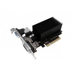Видео карта PALIT GT730 2GB SD3 HS