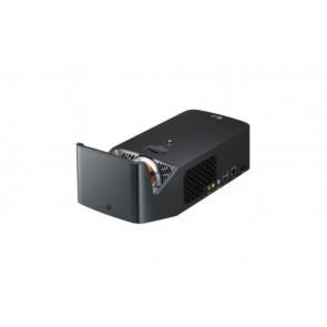 Проектор LG PF1000U