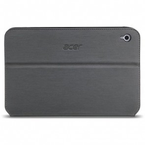 Калъф ACER Dark Grey Portfolio Case for ICONIA B1-710