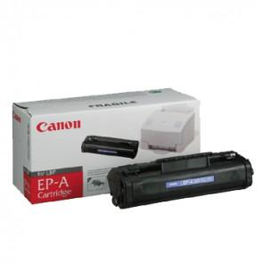 Консуматив Canon EP-A Toner 3a Лазерен Принтер