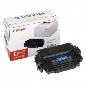 Консуматив Canon EP-E Toner