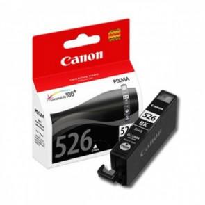 Консуматив Canon CLI-526bk Photo Black