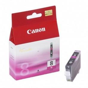 Консуматив CANON CLI-8M за мастиленоструен принтер