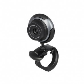 A4-PK-710G Anti-glare WebCam