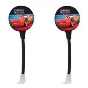 Слушалки Disney Earphone DSY-HP720 Cars