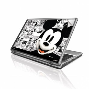 Disney Skin for laptop DSY-SK601 Mickey retro