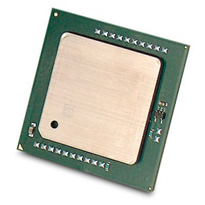 Процесор Intel Xeon 5140 2.33GHz Dual Core 2X2MB DL360G5 Processor Option Kit