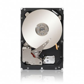 Диск SEAGATE, 3TB, Constellation ES.2, SAS