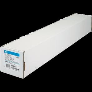 Консуматив Q8005A HP Universal Bond Paper 80 g/m за плотери