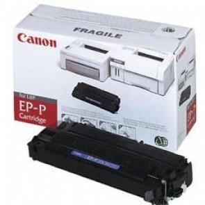 Консуматив Canon EP-P Toner