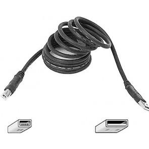 USB кабел
