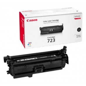 Консуматив CANON ALL-IN-ONE Cartridge M