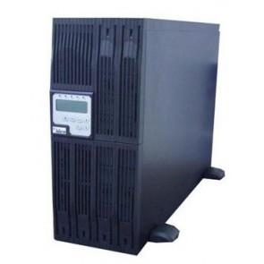 UPS устройство INFORM DSP MULTIPOWER DSPMP 1106