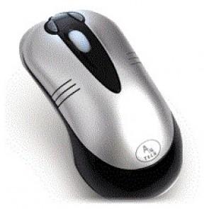 Мишка A4 NB-50D