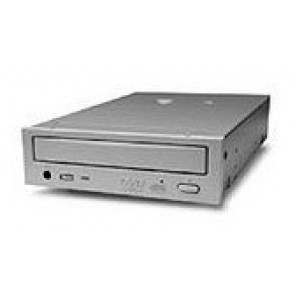 HP 1U 9.5mm 24X Combo Drive Kit