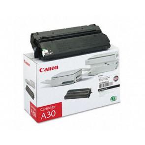 Консуматив Canon A30 Cartridge (Black)
