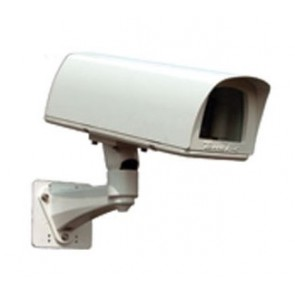 Камерa REPOTEC TH500 Camera Outdoor Housing for VP330 / VP630/ VP861/VP500
