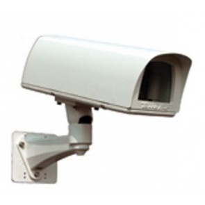Камерa REPOTEC TH500-080/F Camera Outdoor Housing with Fan for VP330 / VP630/ VP861/VP500: